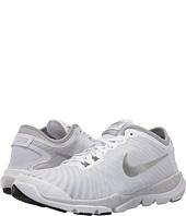Nike - Flex Supreme TR 4 HP