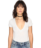 Free People - Me oh My Bodysuit