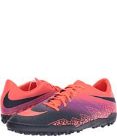 Nike - Hypervenom Phelon II TF