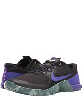 Nike - Metcon 2