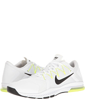 Nike - Zoom Train Complete