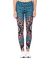 Mara Hoffman - Starbasket Long Leggings