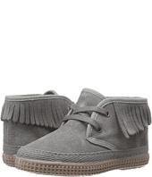 Cienta Kids Shoes - 971065 (Toddler/Little Kid)