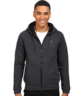 Hurley - Mammoth DWR Sherpa Lined Zip
