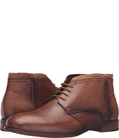 Kenneth Cole New York - Foot-Age