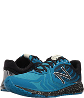 New Balance - Vazee Pace Protect Pack