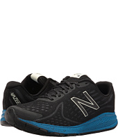 New Balance - Vazee Rush Protect Pack