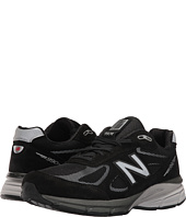 New Balance - 990v4 Reflect Pack