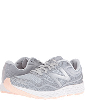 New Balance - Fresh Foam Gobi Trail Moon Phase Pack