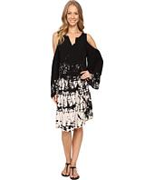 XCVI - Abella Dress