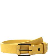 Nixon - Legacy Belt