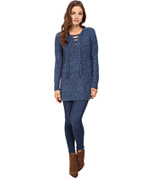 Rebecca Taylor - Boucle Tweed Pullover