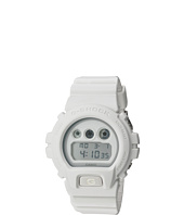 G-Shock - DW-6900WW-7CS