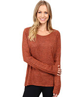 Sanctuary - Renee Crew Sweater