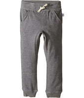 Splendid Littles - Always French Terry Jogger (Toddler)