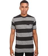 Body Glove - Tremblin T-Shirt