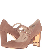 Nine West - Academy