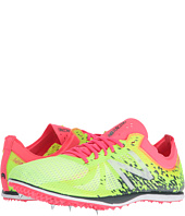 New Balance - LD500v4 Long Distance Spike