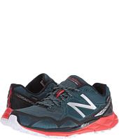 New Balance - 910v3 GORE-TEX®