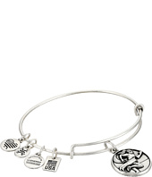 Alex and Ani - Team USA Track and Field Bangle