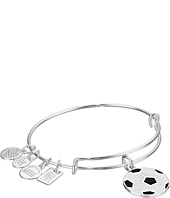 Alex and Ani - Team USA Soccer Bangle