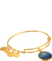 Alex and Ani - Charity By Design Simplify Bangle