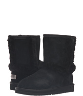 UGG Kids - Hadley (Toddler/Little Kid/Big Kid)