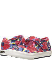 Morgan&Milo Kids - Marcy Sequined Mary Jane (Toddler/Little Kid)