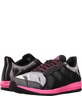 adidas - Gymbreaker Bounce SE