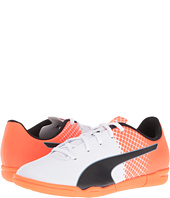 Puma Kids - evoSPEED 5.5 IT (Little Kid/Big Kid)