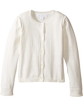 Burberry Kids - Rhetta Cardigan (Little Kids/Big Kids)