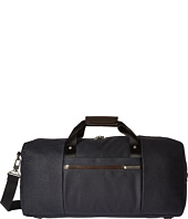 Briggs & Riley - Kinzie Street - Simple Duffel