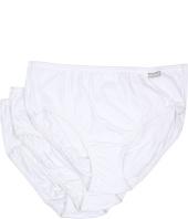Jockey - Plus Size Elance Cotton Classic Fit Hipster