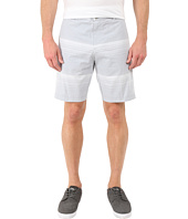 Calvin Klein - Horizontal Stripe Short