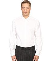 Vivienne Westwood - Classic Oxford New Cutaway Shirt