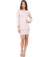 Susana Monaco - Double Layer Dress