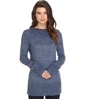 Susana Monaco - Mackenzie Sweater