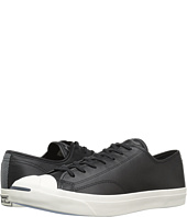 Converse - Jack Purcell® LTT Ox - Leather Pack