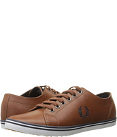 Fred Perry - Kingston Leather