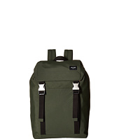 Jack Spade - Tech Travel Army Backpack