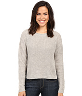 ONLY - Denver Short Pullover