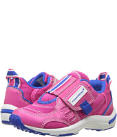 Tsukihoshi Kids - Euro (Toddler/Little Kid)
