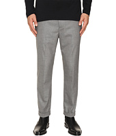 Vince - City Cropped Chino