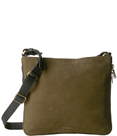 Fossil - Preston Crossbody