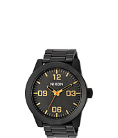 Nixon - The Corporal SS X Sport Lux Collection