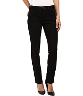 Jag Jeans - Portia Straight Platinum Denim in Black