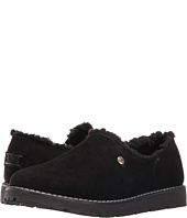 BOBS from SKECHERS - Bobs Alpine - Black Diamond