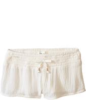 O'Neill Kids - Miley Shorts (Little Kids/Big Kids)