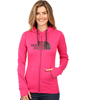 The North Face - Fave Half Dome Full-Zip Hoodie