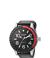 Nixon - The 51-30 GMT - The Star Wars Collection